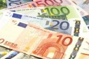Finansowanie projektów od 3000 € do 2.500.000 €