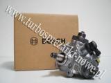 Pompy wtryskowe Bosch - Nowa Pompa CR Bosch  0445020610 /  V837073731