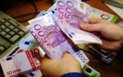 Pożyczka od 2000 € do 500 000 € w ciągu 48 godzin