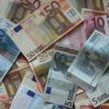 Szybka oferta finansowania