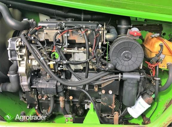 MERLO P35.7 - zdjęcie 3