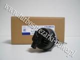VW - Nowy aktuator BorgWarner KKK  58807117002