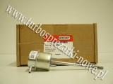 Case-IH - Nowy aktuator HOLSET  3598484 /  4030782 /  84562505 /  8418