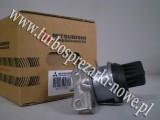 VW - Aktuator turbosprężarki MITSUBISHI 2.5 TDI 49477-19001 /  49377-0