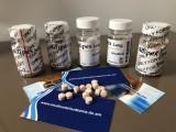 Adipex Retard Long,Meridia,Phentermine,Sibutramine,Sibutramin,PHEN 375