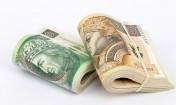 Oferta finansowa, inwestycyjna lub pozyczki osobiste