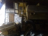 NEW HOLLAND M140