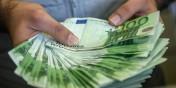 oferta de împrumut între individ urgent