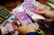 Poważna oferta pożyczki w 48h