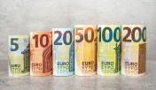 Service de prêt entre particuliers sérieux et rapide en France et fi