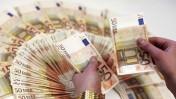 Oferta pożyczek, inwestycji i finansowania: E-mail: worldfinancial_inv