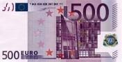 Wniam pożyczki od 10.000€ do 30.000€ do 500.000€