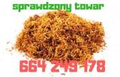 extra tytoń, wszystkie rodzaje! 664-249-178, super jakość 70zł/kg
