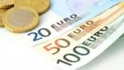 Czy potrzebujesz szybkiego finansowania?