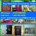 HIGH QUALITY INETENCIAL ~~~~~~~~~ AND ALSO COUNTERFEIT AND REAL DOCUME