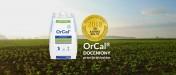OrCal ® Nawóz Organiczny