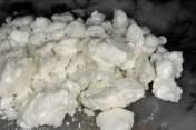 Mdma, Methylone, LSD, mefedron, kokaina, ketamina, amfetamina,