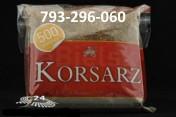 tyton kg 65zł szybka wysyłka lub odbior osobisty lekki puszysty tyton