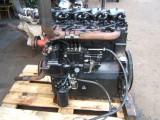 silnik zetor2cyl 3 i 4cyl,6cy 5211, 7211 7711 7340 7745 3011 2011 1224