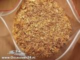 tytoń sklepowej jakości 70 zł