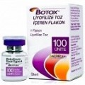 Botox , Juvederm, Restylane Cheap Price ORIGINAL