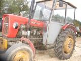 ciągnik rolniczy władymirec t25 mtz ursus kazdy marka stan onojetne