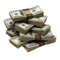 Mam do dyspozycji pożyczkę od 1000 $ do 300 000 $ z bardzo prostymi wa