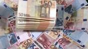 Oferim credite persoanelor fizice de la 2.000 la 300.000 de euro.