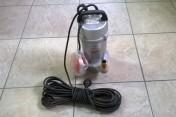 Pompa głębinowa Aqua 10