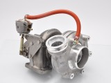 Turbosprężarka 04294647KZ, 7420896351, 03051137, 12709700050 Deutz