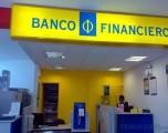 Oferta de empréstimo entre particular sérios e honestos em portugal