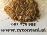 Tani tyton 65 zł 1 Kg. brak syfu! Sklep Interetowy z tytoniem