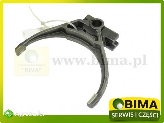 Używane widełki rewersu Renault CLAAS 106-14,110-14