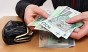 Pożyczka komercyjna * Pożyczka osobista