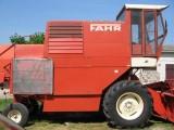 FAHR 1202