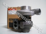 Cummins - Turbosprężarka HOLSET  3539653 /  3539654 /  3539655 /  3539