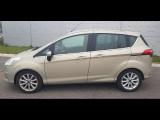 Sprzedaję za darmo mój samochód Ford B-MAX 1.0 EcoBoost z 2014 roku