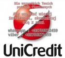 Oferta kredytowa pomiędzy prywatnym i uczciwym