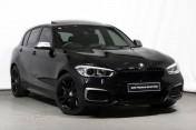 Sprzedałem samochód marki BMW M140I F20 LCI-2 2017