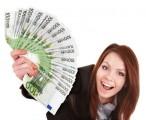 Reikia skubios finansinės pagalbos (5000 - 2 000 000 EUR)