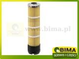 Filtr hydrauliki hydrauliczny wkład Fendt FAVORIT 514
