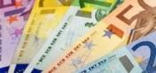 Financement sérieux et honnête des emprunts