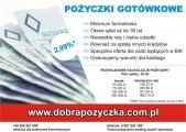 Dobra pozyczka - Białystok - opinie -forum