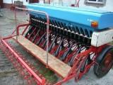 Siewnik Isaria 6000 Super 2,5 metra