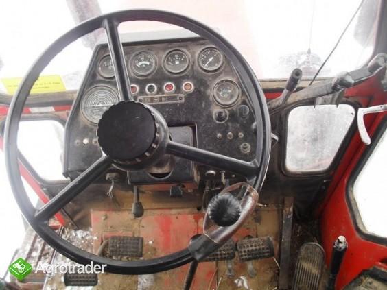 LTZ 55 A