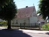 Sprzedam do na wsi, Przytoczna, 137 m2