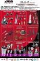 supply pump,gasket kit,dpa,ve,liner,blade,cam disk