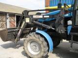 Sprzedam ciągnik rolniczy MTZ - 82KM 2002 r.