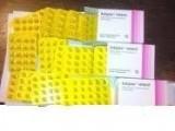 SPRZEDAM ADIPEX TEL. 697-288-003