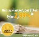 Pożyczki Gotówkowe PKF Skarbiec Oferta